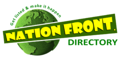 Nationfront Directory